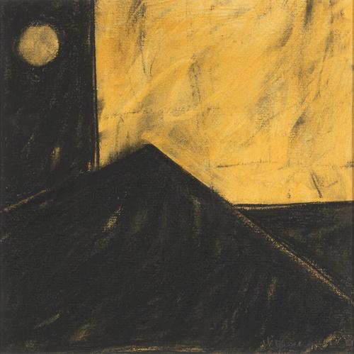 <span>Meg Buchanan</span>Fragment 1 2001