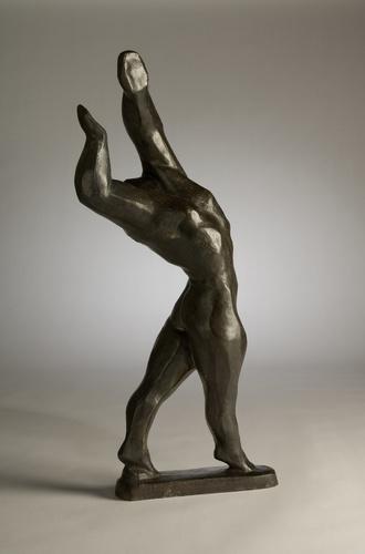 <span>Ante Dabro</span>Moon Dancing 1998