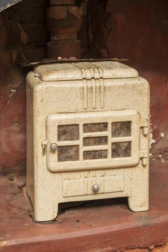 <span></span>Heater